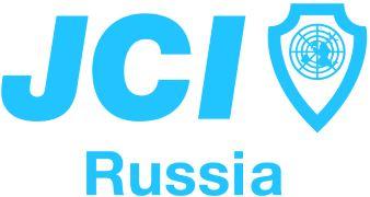 JCI Russia